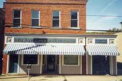 Village Print Shop