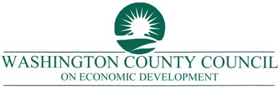 Washington County Council on Economic Development