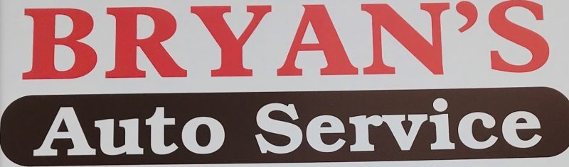 Bryan's Auto Service, LLC