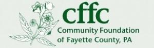 Community Foundation of Fayette County