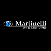 Martinelli Eye and Laser Centers