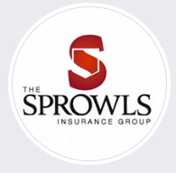 Sprowls Insurance Group/Willow Insurance Agency