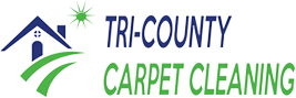 Tri County Carpet Cleaning