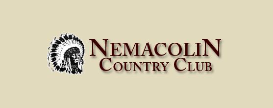 Nemacolin Country Club