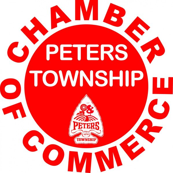 Peters Township Chamber of Commerce