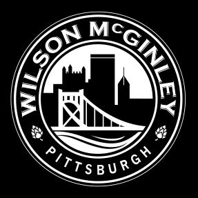 Wilson McGinley