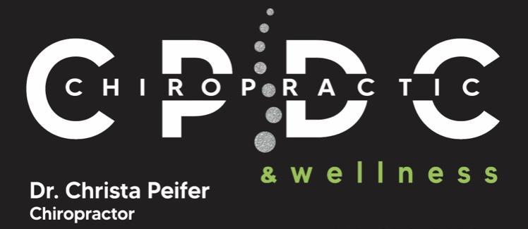 CPDC & Wellness
